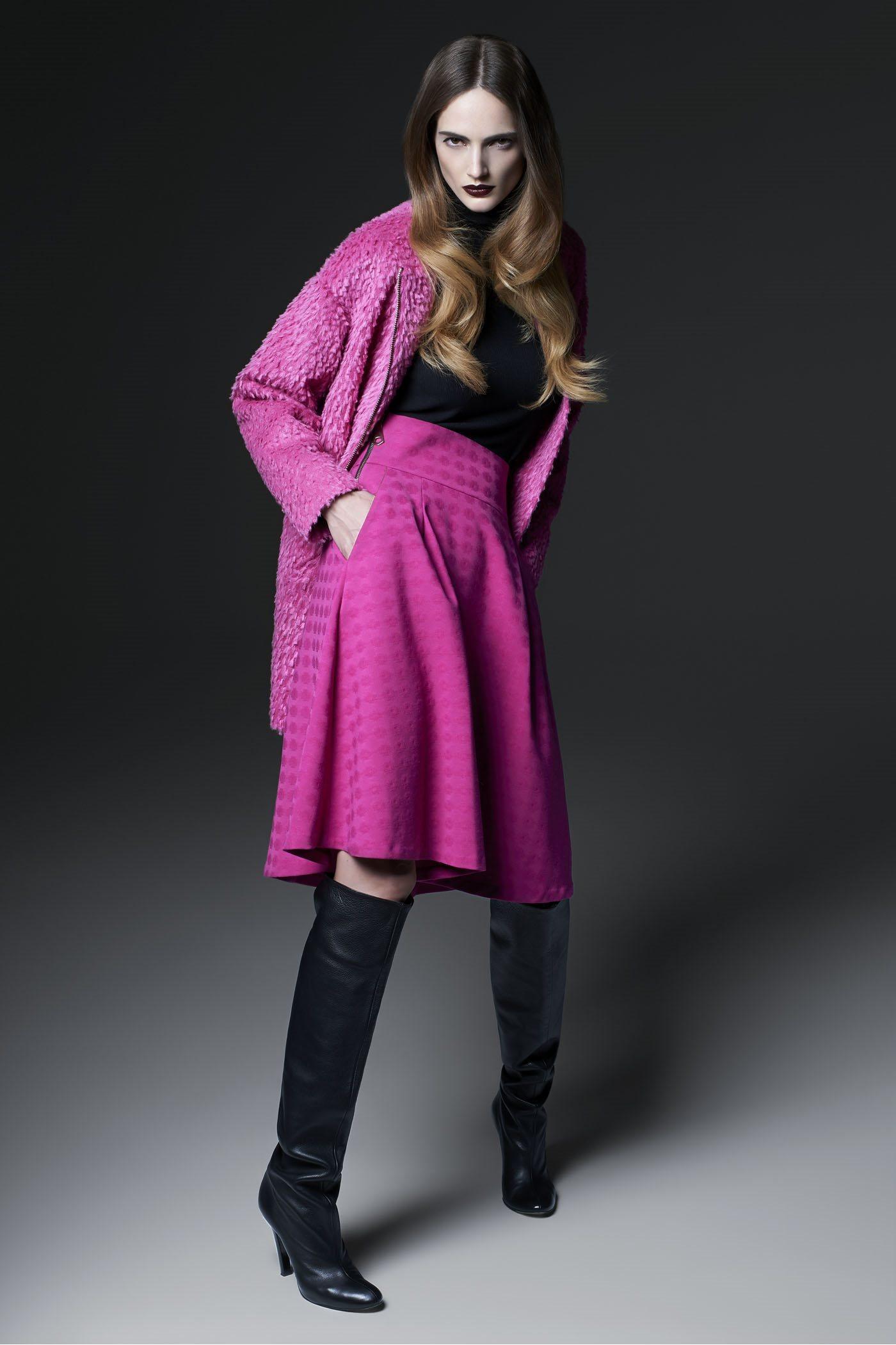 Женская Одежда Beatriceb