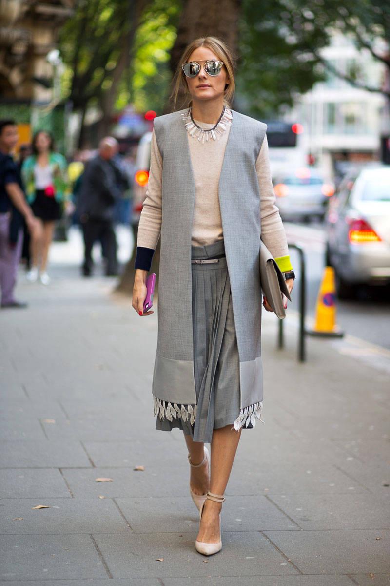 30 fashion street london 56