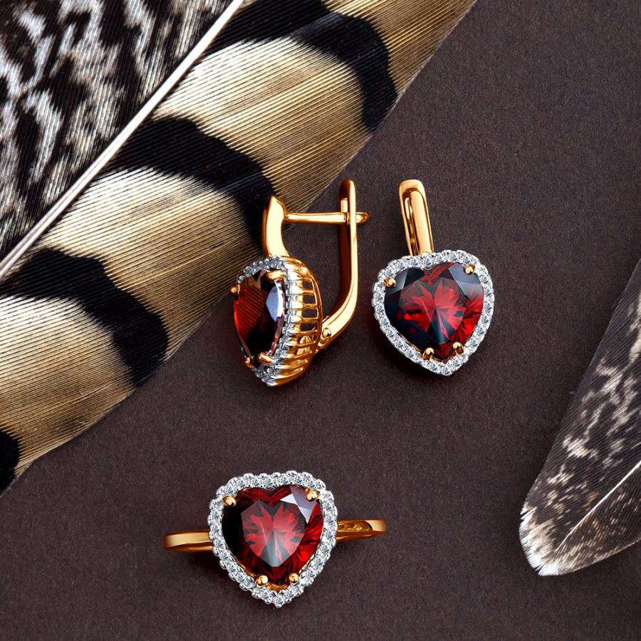 Ювелирная компания sfm france специализируется на создании обручальных колец и других изысканных драгоценностей