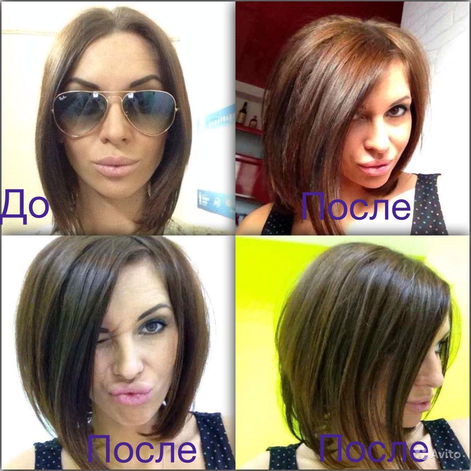 Прикорневой объем волос отзывы минусы