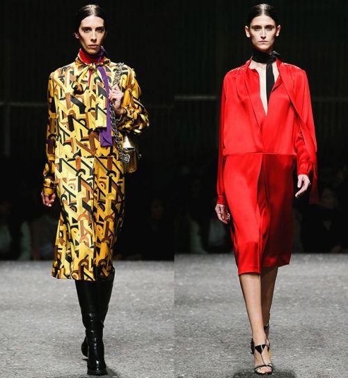 f71b620ac427 Но, не обязательно тратить целое состояние, чтобы быть в тренде! Модные шифоновые  платья присутствуют и в таких демократичных марках, как Zara, Mango и др.