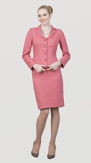 Madyart Женская Одежда