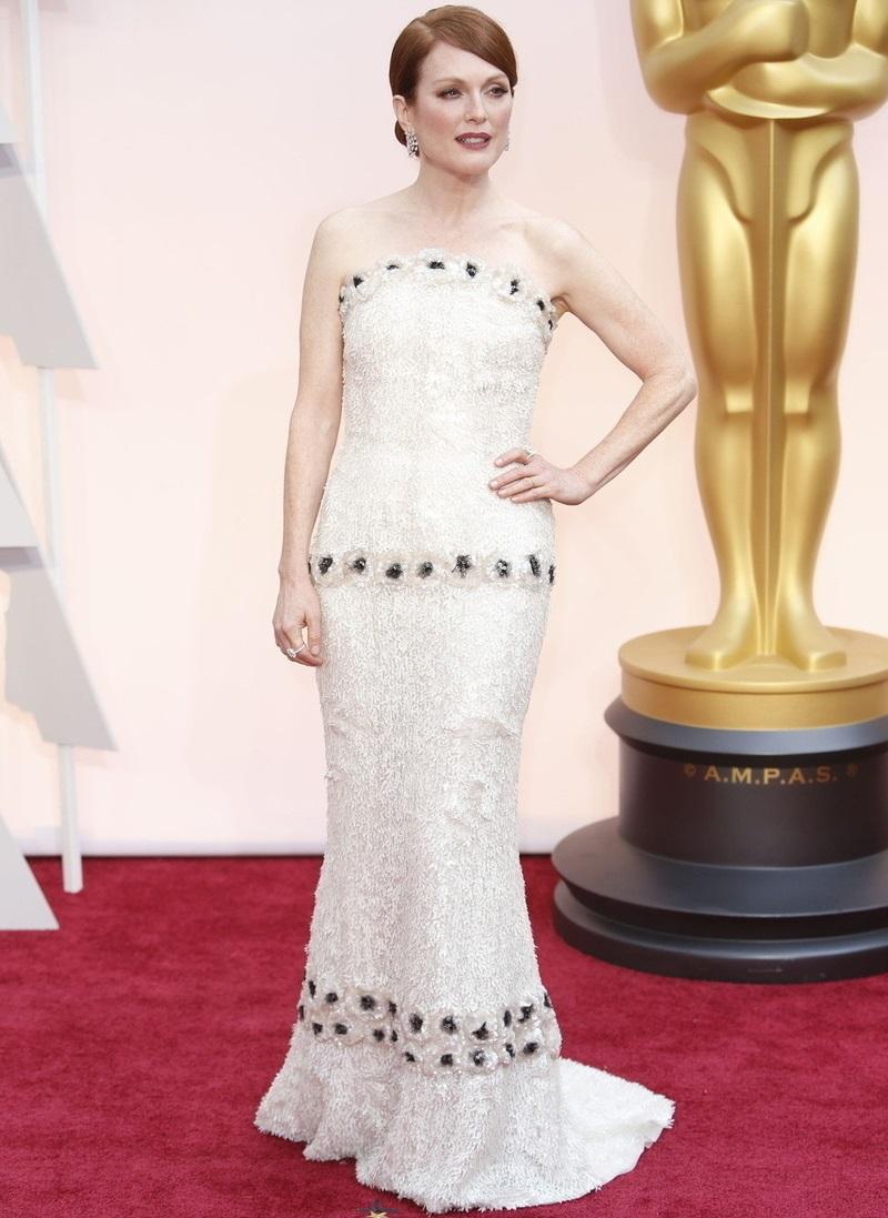 Academy awards fashion wrap 64