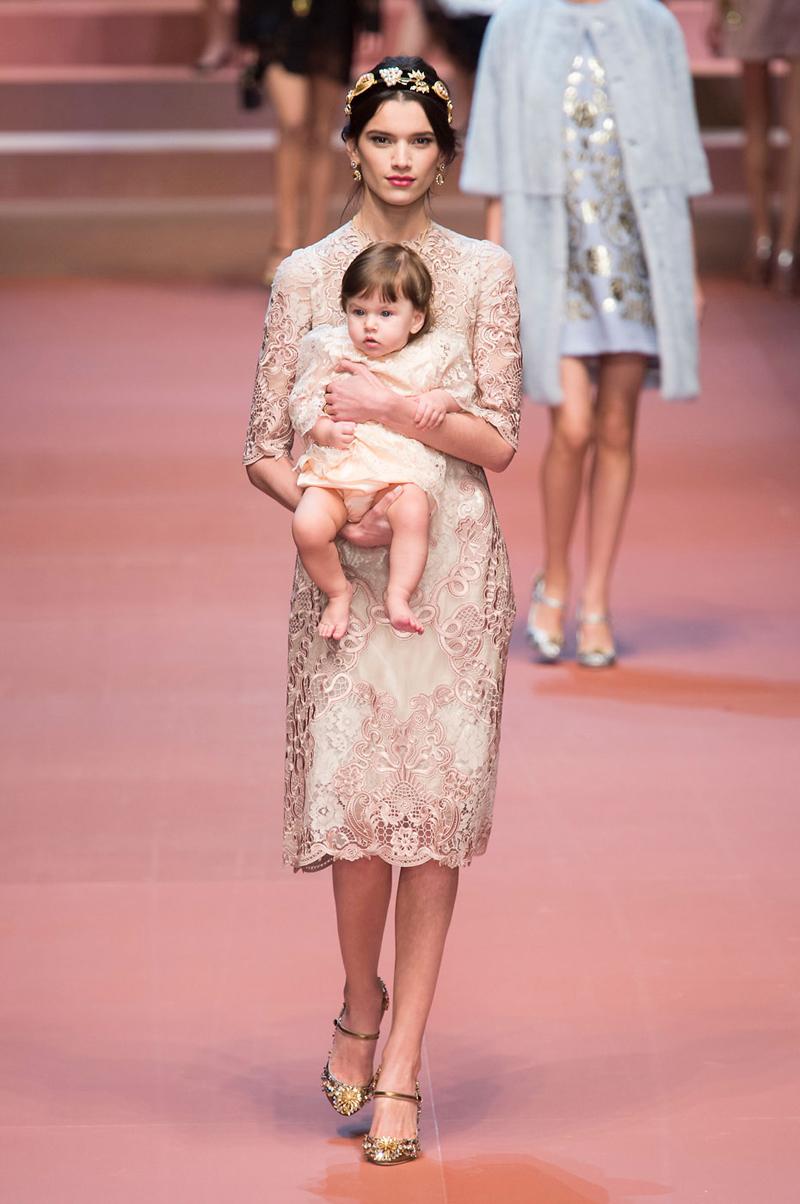 Nicol Caramel: Abbigliamento Premaman, Pregnant Clothes Dress Mamma fashion negozi italia