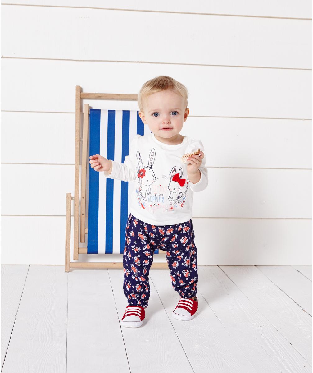 Мазекея Детская Одежда Официальный Сайт