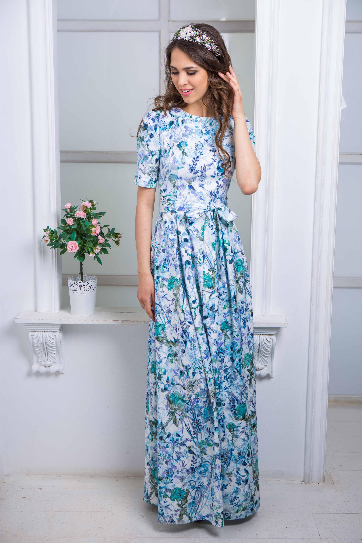 Цены на платья ольга гринюк