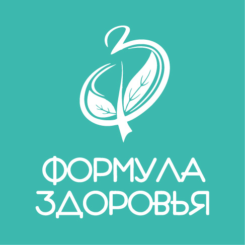 """партнеры Весеннего фестиваля Shopping Guide """"Я Покупаю"""""""