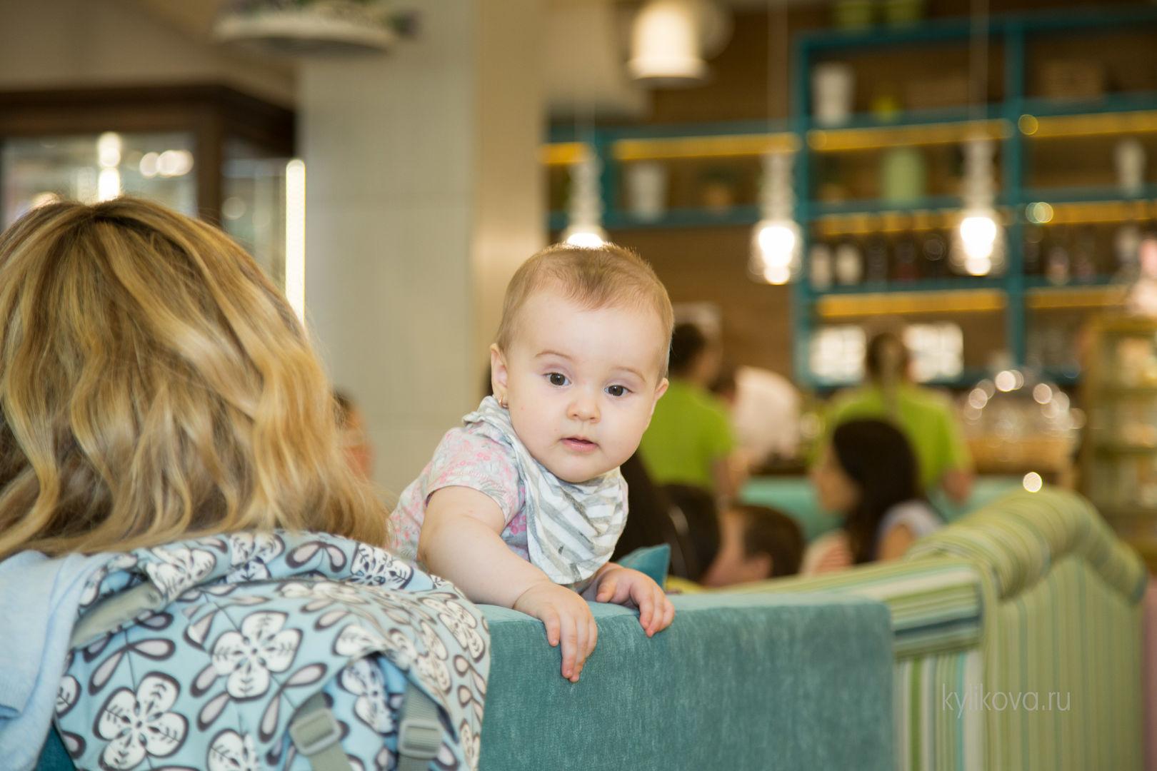Английски1 клуб для молодых мам в москве