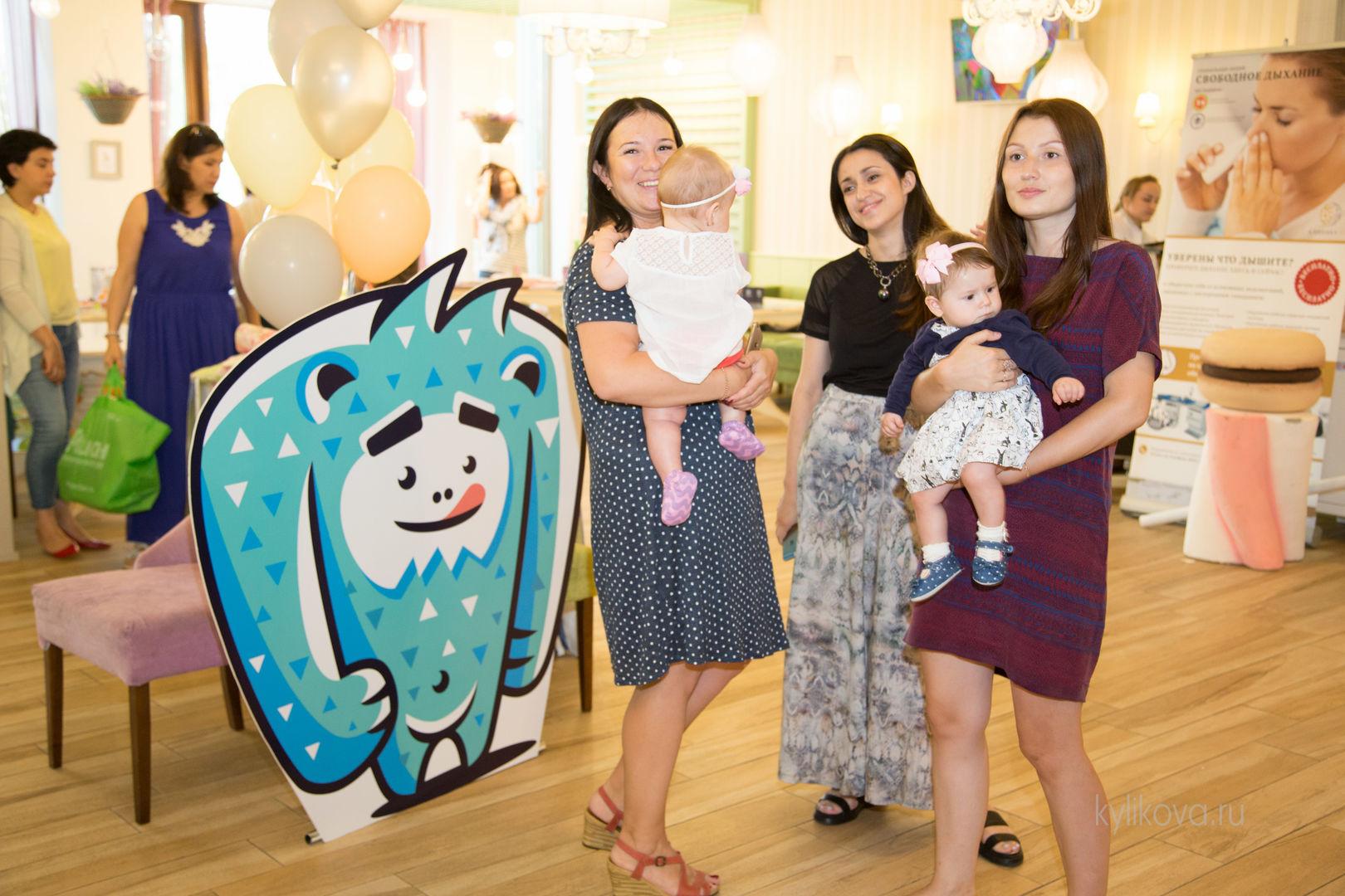 Сайт знакомств для общения молодых мамочек