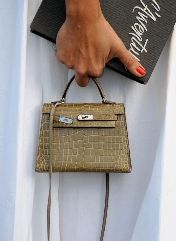 Интернет-магазин сумок Hermes Kelly