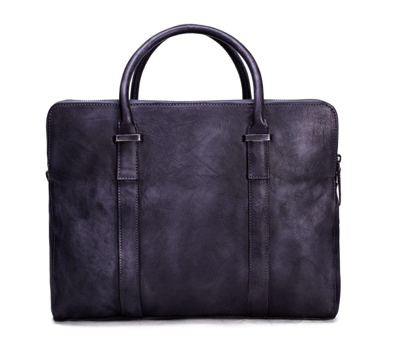 96ceca569b05 Брутальный аксессуар: как правильно выбрать мужскую сумку - Я Покупаю