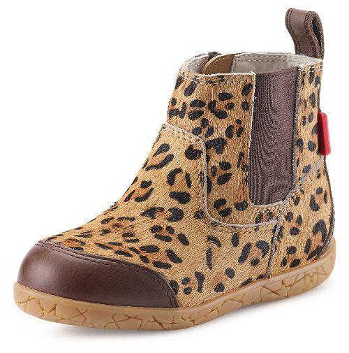 Ankle Boot, 2 300 рублей