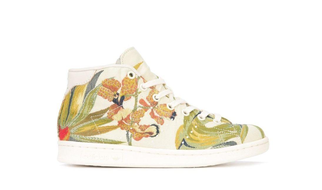 Adidas, 14 528 руб., farfetch.com
