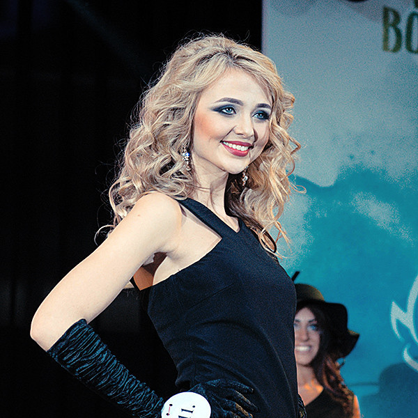 Волгоградские девчонки отрываются, самые татуированные порно актрисы