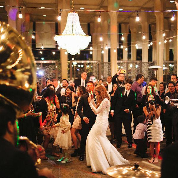 Как сделать свадьбу незабываемой идеи которые запомнятся вашим гостям