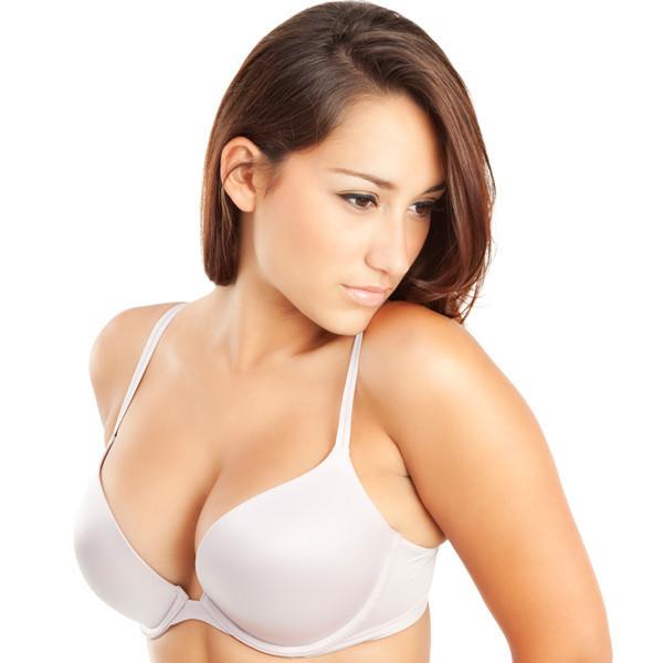 Порно стройными женщина с упругой красивой грудью фото сосу себе