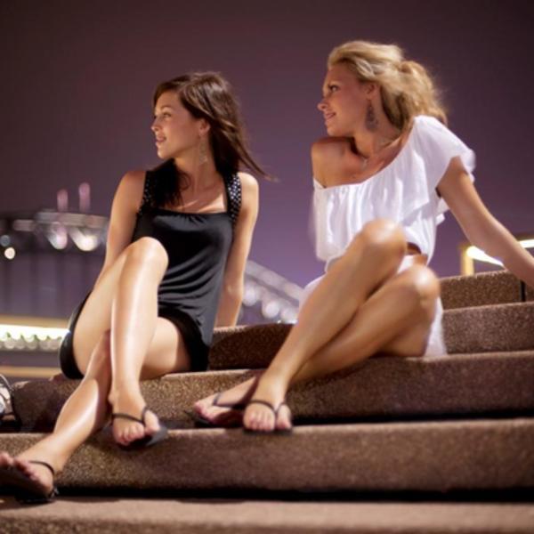 12 самых удобных женских сандалий на лето – рейтинг стилистов Colady