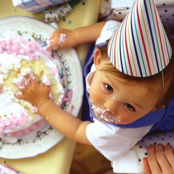 Картинки по запросу детский день рождения сценарий