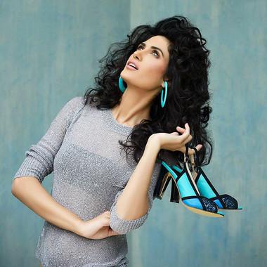 7 пар обуви, которые должна иметь в гардеробе каждая девушка - Я Покупаю