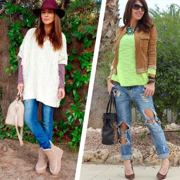 10 модных вещей, которые нельзя носить после 30 лет - Я Покупаю c1257aa26b6