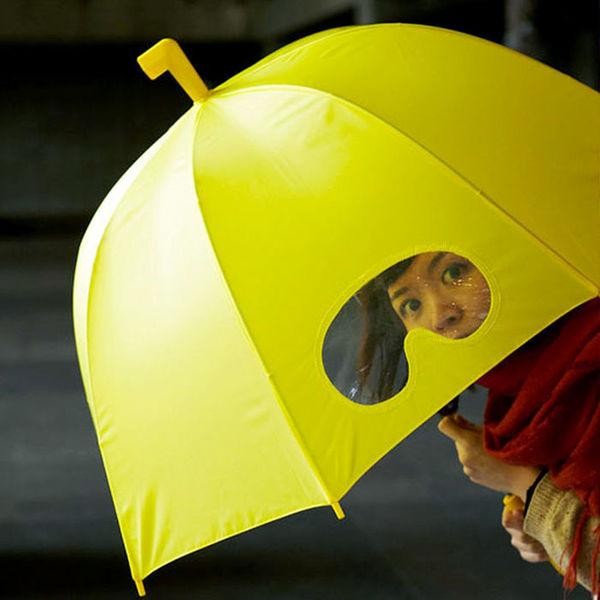 Необычные зонты от дождя, оригинальные женские и мужские зонты GC43