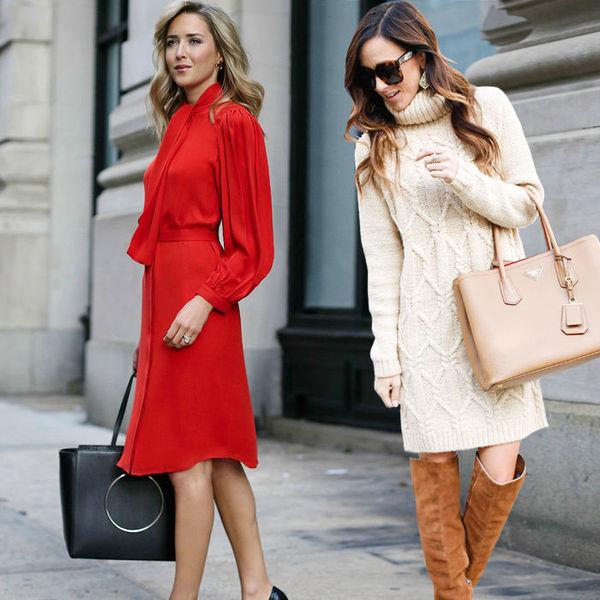 Купить стильные платья футляр