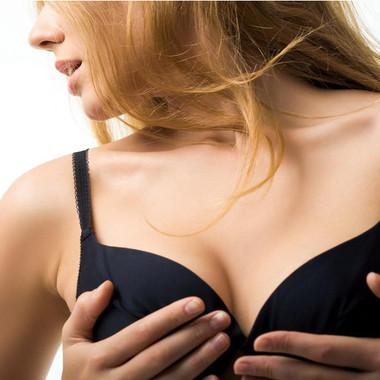 крем для увеличения бюста в минске отзывы