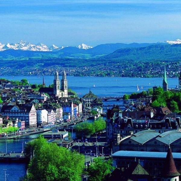 базовые типы в швейцарию с итальянской визой как правило, летнему