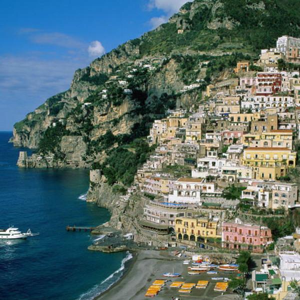Официальный сайт недвижимости в италии