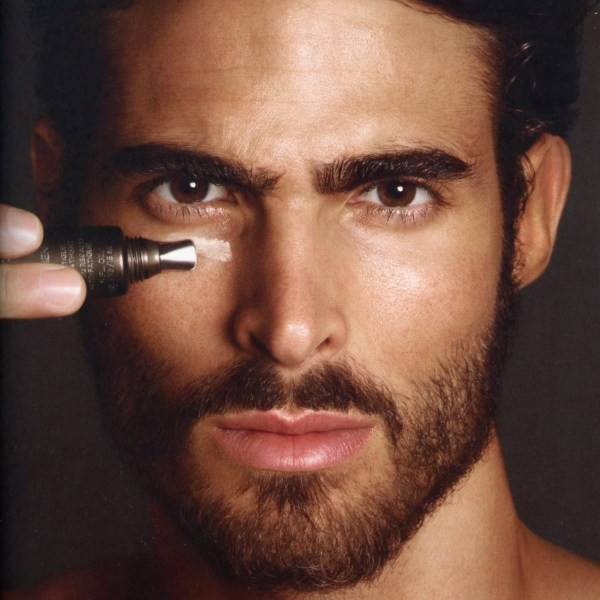Синяки под глазами у мужчин основные причины появления