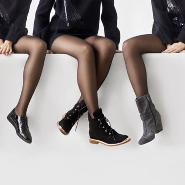 93c4d11fa37e энциклопедия женской обуви - Самое интересное в блогах