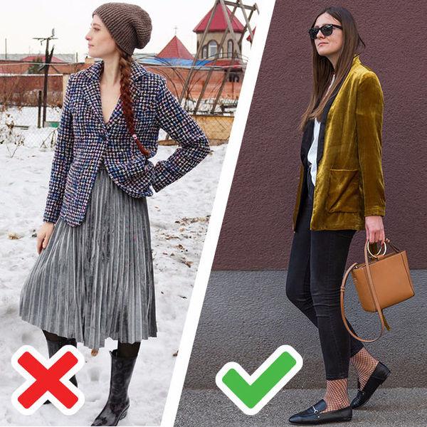 Модные женские сандали, шлепанцы и вьетнамки