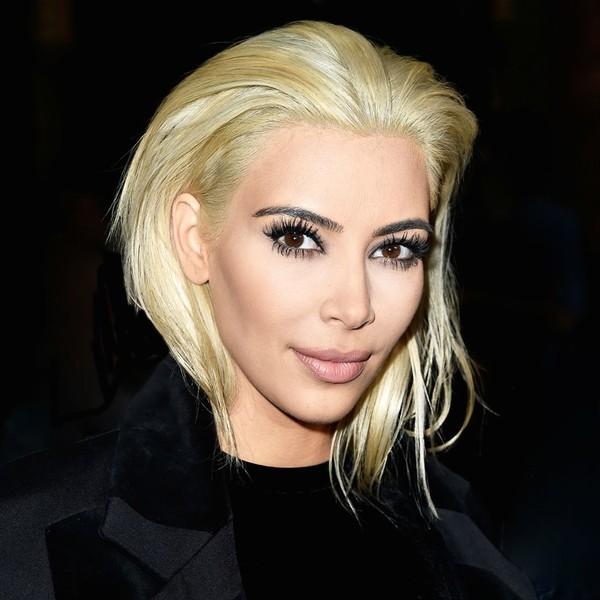 фото знаменитых девушек перекрашеных в блондинок