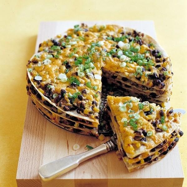 Вкусные постные блюда к празднику рецепты с фото