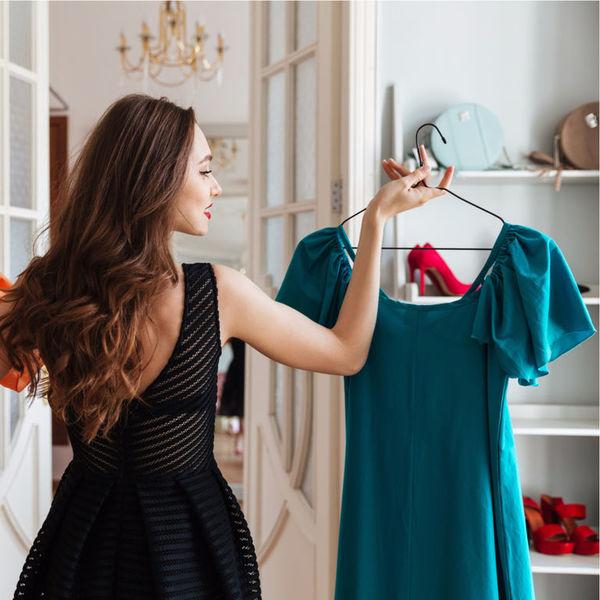 063a7ddca943e Важно всего лишь правильно собрать свой гардероб (особенно если вы в  возрасте 40+, когда стиль уже сформирован, а выглядеть дорого и  респектабельно нужно ...
