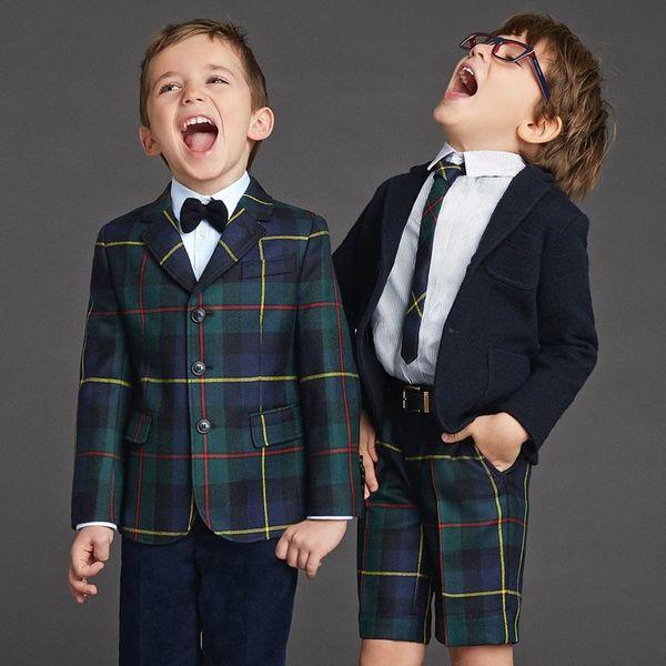 06f5ead90a6a В преддверии школьного сезона родители начинают задаваться классическим  вопросом – какую же форму выбрать ребенку. Выбор действительно с каждым  годом ...