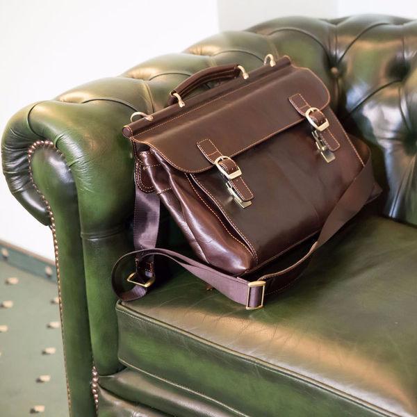 Брутальный аксессуар  как правильно выбрать мужскую сумку - Я ... f52fecfd60a