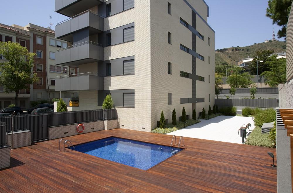 Притягательный кризис: Обзор рынка недвижимости