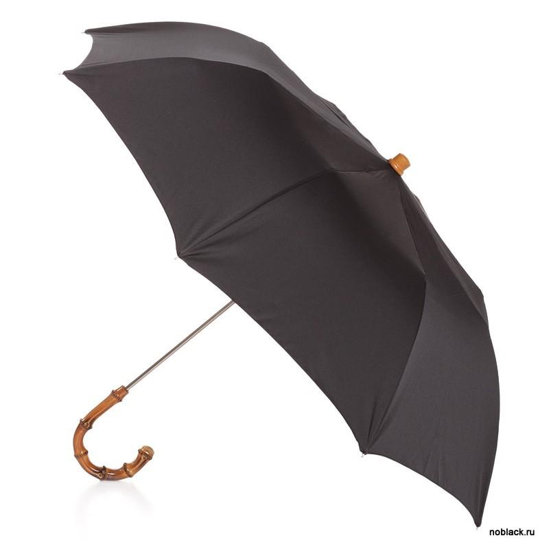 Ручка для зонта трости