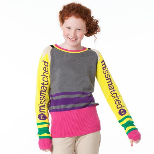 Детский Пуловер Для Девочек С Доставкой