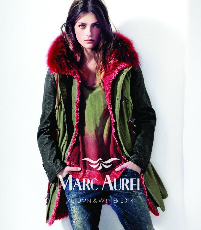коллекция марк аурель весна 2016 гостиной лучше выбрать