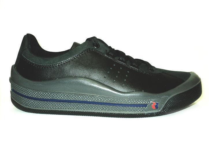 1d3247c59fbe Поступление легендарных кроссовок 80-ых годов Romika Tennis Master- 201 .(Германия)
