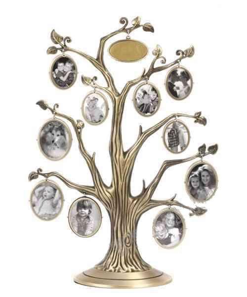 Дерево жизни в подарок 24