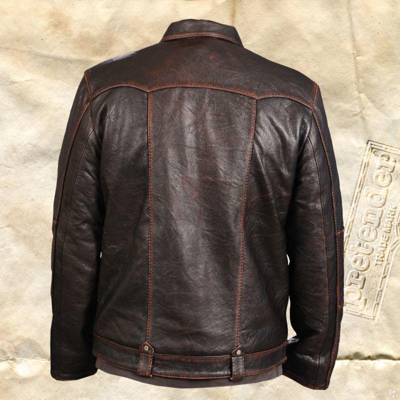 Куртка w Самара