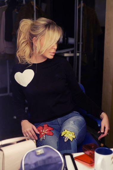 Татьяна романова стилист отзывы как разговаривать с девушками на работе