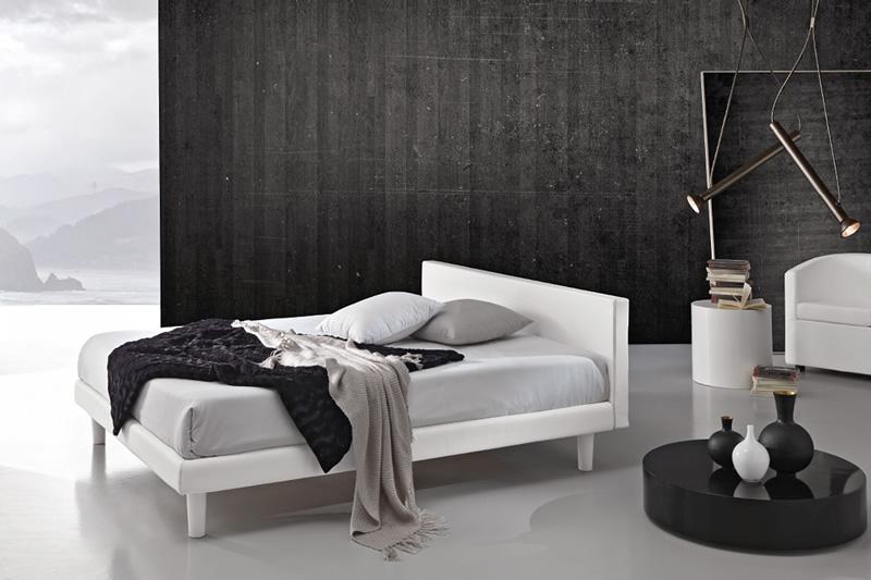 Итальянская спальня Camera 1 от Giessegi, 63 062 руб., poltrona-outlet.ru