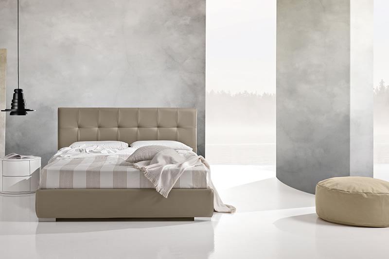 Итальянская спальня Camera 6 от Giessegi, 119 375 руб., poltrona-outlet.ru