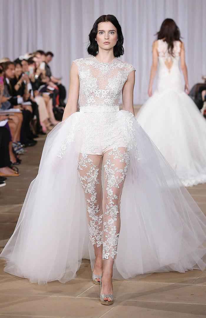 навсегда измените креативное свадебное платье фото особенно маленькие дети