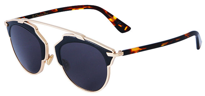 Очки, Dior, 45000руб.