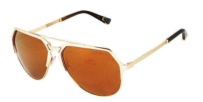 Очки, Dolce&Gabbana, 38500руб.